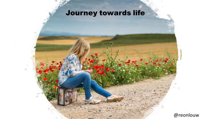 journey1